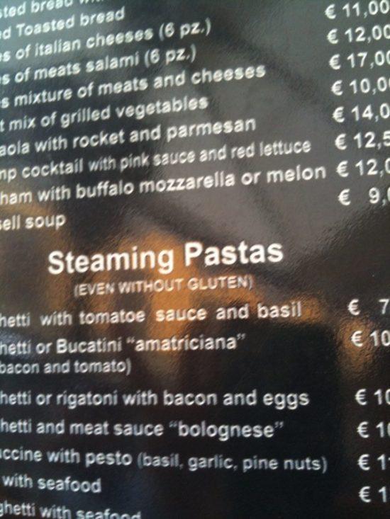 glutenfree-in-rome