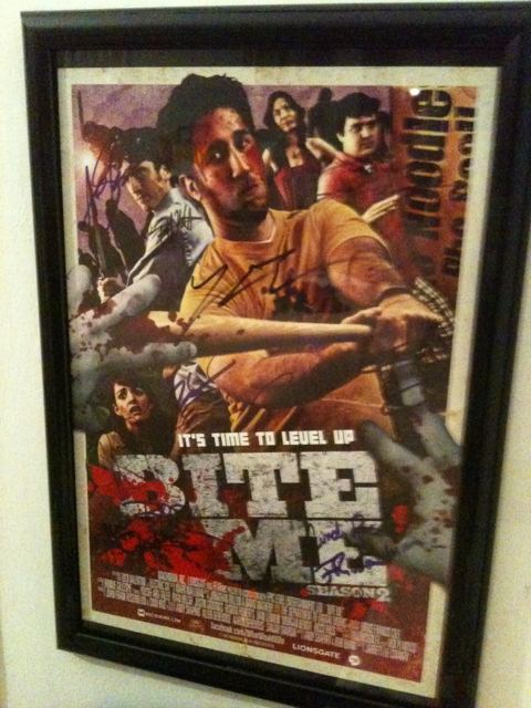 bite me poster april 2nd 2012