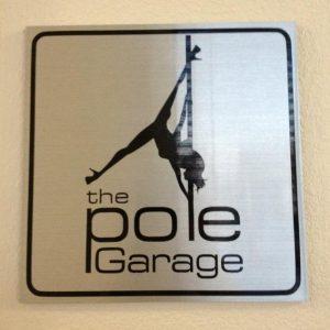 thepolegarage2012