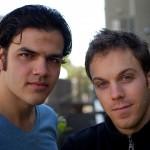 AJ-Meijer-and-Trevor-Algatt-on-The-Work