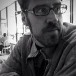 Greg-Swartz-on-The-Work