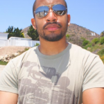 Jermaine-Johnson-on-The-Work