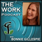 The Work with Bonnie Gillespie