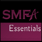 smfa essentials
