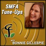 SMFA Tune-Ups