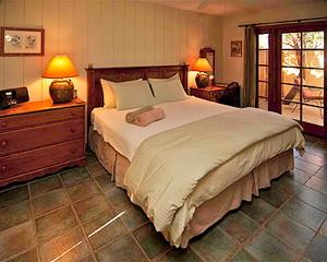 Room 4 Hacienda