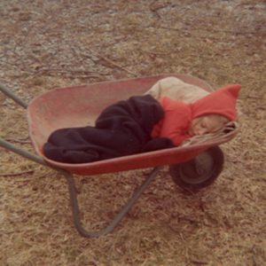 02sleepwheelbarrow