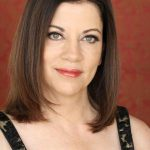 Kathi Carey on The Work