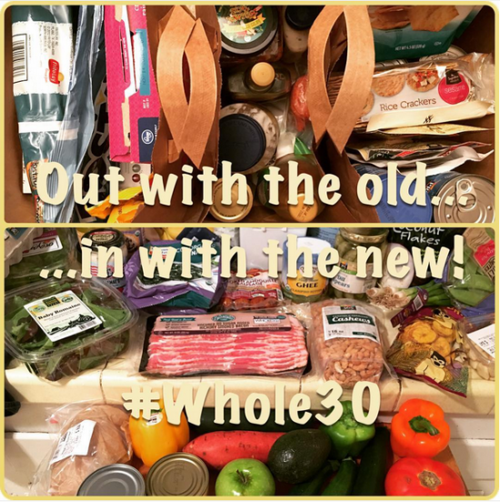 r1d0-out-with-the-old Whole30 Bonnie Gillespie