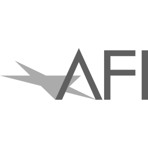 American_Film_Institute