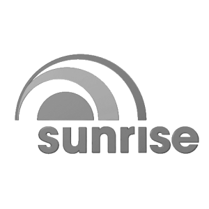 Sunrise_TV