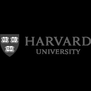 harvard-logo
