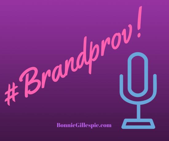Brandprov Facebook Bonnie Gillespie
