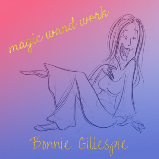 17 magic-wand-work bonnie gillespie