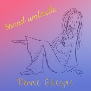 25 brand-umbrella bonnie gillespie