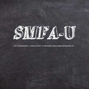 SMFA_U