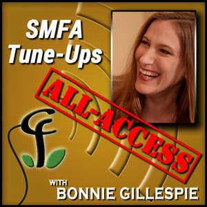 smfa tune ups all access