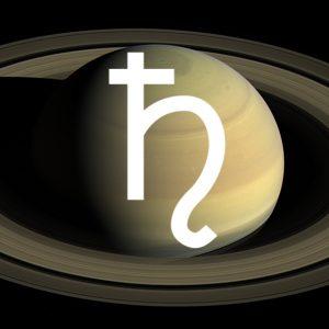 SaturnByAstroMatrix