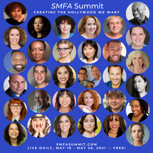 SMFA Summit 2021